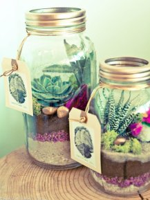 60-cute-and-easy-diy-gifts-in-a-jar-_-christmas-gift-ideas05